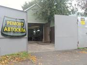 Ремонт автоскла на Лобановського (Червонозоряному), 68.Солом'янка.Київ.
