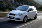 Chevrolet  Aveo Шевроле Авео T200.T250.T255.t300 Автозапчасти